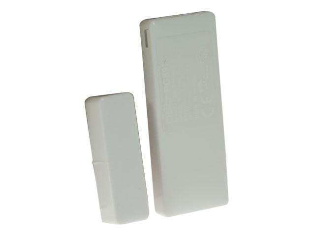 DSC Draadloos deur-/raammagneetcontact